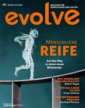 Cover_evolve26_klein